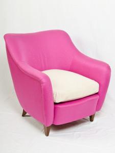 pink armchair 01