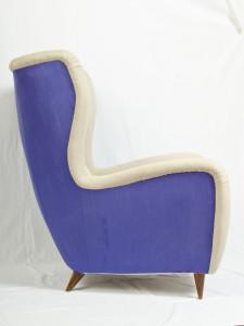 violet armchair 01