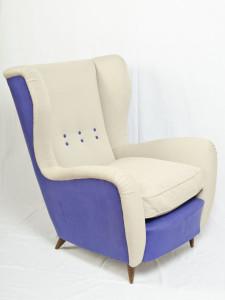 violet armchair 02